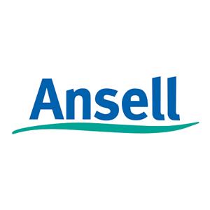 ansell-logo