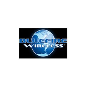 bluefire-logo