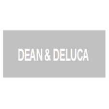 deandeluca-logo-t