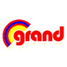 grand-logo-t