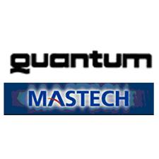 mastechquantum-logo-t