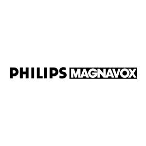 philips-magnavox-logo