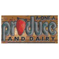 produce-logo-t