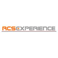 rcs-logo-t