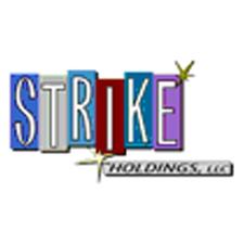 strike-logo-t