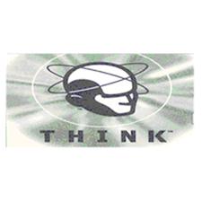 think-logo-t