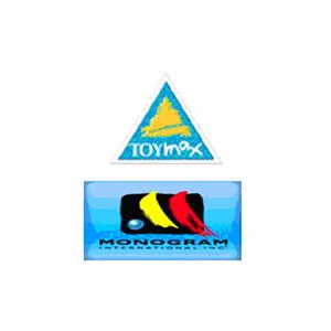toy-mono-logo