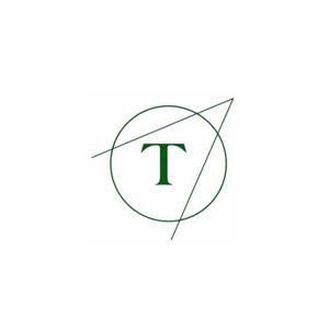 tyree-logo
