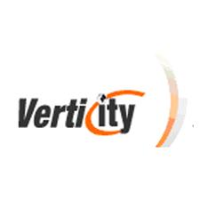 verticity-logo-t