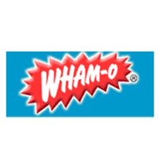 whamo-logo-t