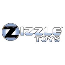 zizzle-logo-t