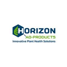 horizon-logo-abtrans